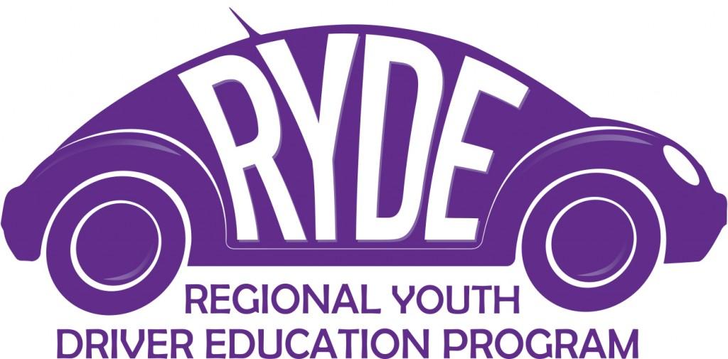 RYDE-logo-stack-contour